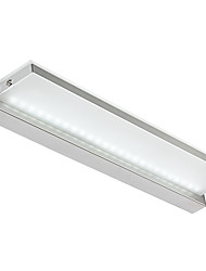 cheap -AC 85-265 9W LED Integrated Modern/Contemporary for LED,Ambient Light Bathroom Lighting Wall Light