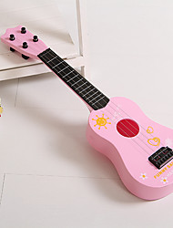 cheap -Music Toy Plastic Blue / Pink Music Toy
