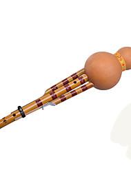 cheap -http://www.lightinthebox.com/music-toy-bamboo-wood-bronze-leisure-hobby-music-toy_p5096720.html