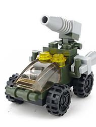 cheap -Special Forces electromagnetic artillery car