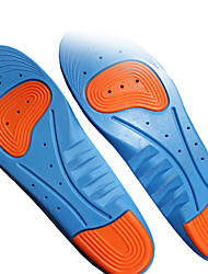 cheap -Sports Shoe Pads Thicker Shock Absorber