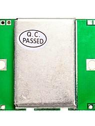 Недорогие -HB100 СВЧ-датчик детектора движения модуль 10.525GHz доплеровской РЛС для Arduino