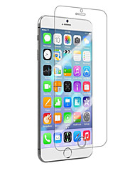 cheap -Screen Protector for Apple iPhone 6s / iPhone 6 Front Screen Protector High Definition (HD) / iPhone 6s / 6