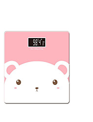 cheap -Resemble Supersized Backlit Four Two Temperature Scale Scale Electronic Said Human Body Health