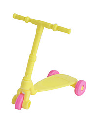 cheap -Kelly Scooter Foreign Accessories & Children'S Toys Small Play House Props Scooters
