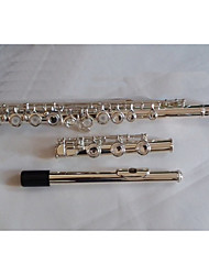 cheap -Music Toy Metal Bronze Leisure Hobby Music Toy
