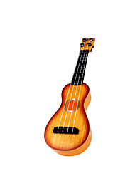 cheap -Music Toy Wood Bronze Leisure Hobby Music Toy