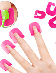 abordables -Outils Nail SalonTool Nail Art Make Up