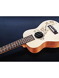 cheap -http://www.lightinthebox.com/music-toy-wood-bronze-titanium-leisure-hobby-music-toy_p5096637.html