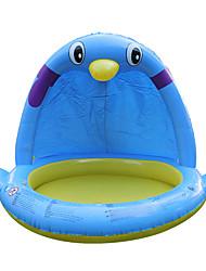 Недорогие -Всё для игры с водой Пингвин Игрушки Подарок