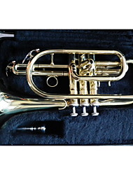 cheap -http://www.lightinthebox.com/music-toy-metal-bronze-leisure-hobby-music-toy_p5096686.html