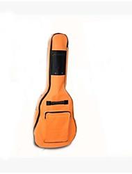 cheap -Folk acoustic guitar package
