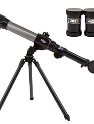 cheap -Educational Toy Telescope Kid's Boys' Girls' Toy Gift 1 pcs