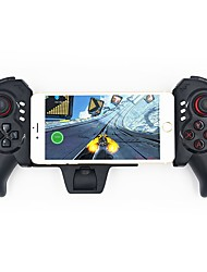cheap -BTC938 Wireless Game Controller For Smartphone , support FORTNITE, Bluetooth Gaming Handle Game Controller ABS 1 pcs unit