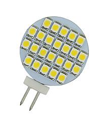 cheap -SO.K 2pcs Car Light Bulbs Interior Lights For universal