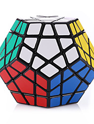 cheap -Speed Cube Set Magic Cube IQ Cube Shengshou Magic Cube Puzzle Cube Professional Level Speed Classic & Timeless Kid's Adults' Toy Gift / 14 years+