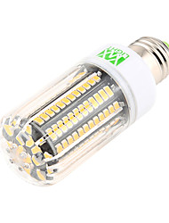 cheap -YWXLIGHT® 1pc 12 W LED Corn Lights 1000-1100 lm E26 / E27 T 136 LED Beads SMD 5733 Decorative Warm White Cold White 220-240 V / 1 pc / RoHS