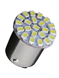 cheap -SO.K 10pcs Car Light Bulbs Interior Lights For universal