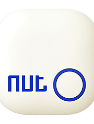 cheap -Bluetooth Tracker for Child Anti Lost Smart Anti-Lost 0.035 kg