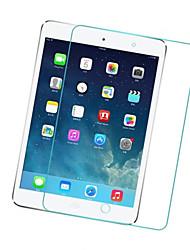 Недорогие -AppleScreen ProtectoriPad Mini 5 Уровень защиты 9H Защитная пленка для экрана 1 ед. PET