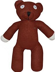 cheap -Teddy Bear Stuffed Animal Plush Toy Gift Cute Novelty Plush Girls' Toy Gift 1 pcs