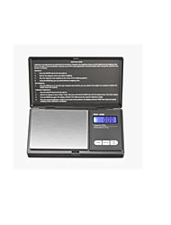 cheap -Precision Gold Jewelry Electronic Scales(Weighing Range: 200G/0.01G)