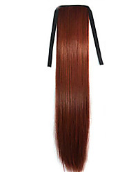cheap -The New Color  Bundled Horsetail 132#  Hair Ponytail