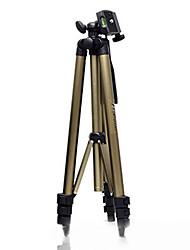 Недорогие -алюминиевый штатив проектор проектор выдвижная алюминиевая камера рама штатив