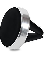 Недорогие -мощный магнит магнитного металла мини кронштейн автомобиля держатель телефона розетка навигации