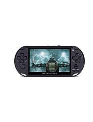 Недорогие -CoolBaby-PSP X9-Проводной-Handheld игрок игры-