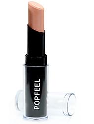 abordables -couleurs Correcteur / Contour Visage Quotidien Accessoires de Maquillage