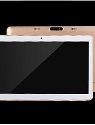 Недорогие -12 дюймов / восемь основных / Tablet PC / HD экран дюймов в секунду / GPS-навигация / Wi-Fi Bluetooth