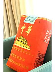 cheap -Chinese Cigarette Style Stuffed Toy
