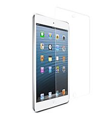 Недорогие -AppleScreen ProtectoriPad Mini 5 Ультратонкий Защитная пленка для экрана 3 ед. PET