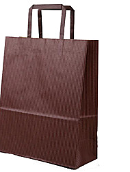 cheap -Quality Manufacturers Of High-Quality Low-Cost Supply Of Creative Personality Flat Hand A Packet Of Five Paper Bag