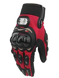 Недорогие -спорта на открытом воздухе езда перчатки перчатки мотоцикла электрический гоночный автомобиль glovese