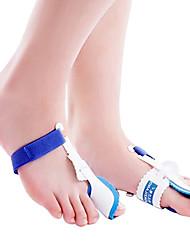 cheap -Comprehensive Bunion Corrector & Bunion Relief kit- Toe Spacers,  Bunion Splint, Toe Straightener, Bunion Protector