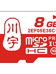 cheap -Kawau 8GB Micro SD Card TF Card memory card UHS-I U1 Class10