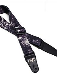 cheap -General Bakelite Guitar Strap Guitar Strap Us Instrument Ribbon