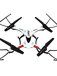 cheap -RC Drone JJRC H31 4CH 6 Axis 2.4G Without Camera RC Quadcopter LED Lights One Key To Auto-Return Headless Mode 360°Rolling Hover RC