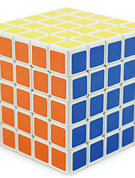 cheap -Speed Cube Set Magic Cube IQ Cube 5*5*5 Magic Cube Stress Reliever Puzzle Cube Professional Level Gift Speed Classic & Timeless Kid's Adults' Toy Gift