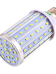 cheap -YWXLight®  E27 30W 2600-2800lm High Power Bulb 90 LED Beads SMD 5730 Aluminum LED lamp Corn light  85-265V 110-130V 220-240V