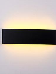cheap -Max 6W Modern Minimalist LED Aluminum Lamp Bedside Lamp Bathroom Mirror Light Direct Creative Aisle