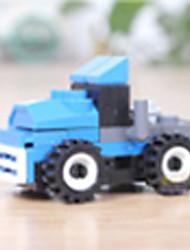Недорогие -Для получения подарка Конструкторы Металл Игрушки