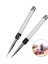 cheap -pull-the-hook-line-painted-pen-strokes-carved-painting-transparent-small-brush-pen