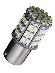cheap -2pcs Car Light Bulbs Turn Signal Light For universal