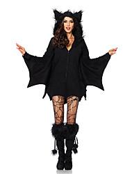 Kostimi za Noć vještica i ma...