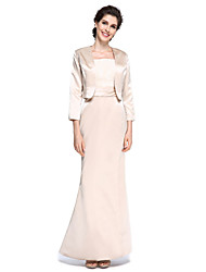 cheap -Shrugs Satin Wedding / Party Evening Women's Wrap With