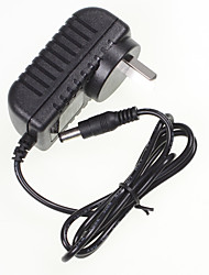 Недорогие -SENCART 1шт 7.5cm x 5.5cm x 4cm Алюминий / ABS Адаптер питания