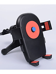 cheap -Outlet Car Phone Holder Universal Car Air Vent